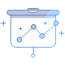 Logo Octodata